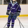 Skyron-vs-Pioneer-Hockey-1DX_5228-edited
