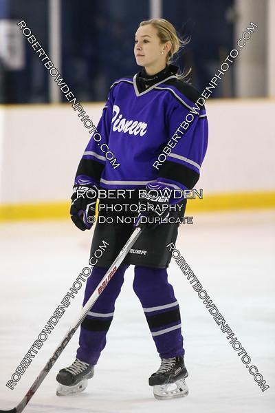 Skyron-vs-Pioneer-Hockey-1DX_5222-edited