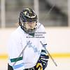 Skyron-vs-Pioneer-Hockey-1DX_5293-edited