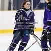 Skyron-vs-Pioneer-Hockey-1DX_5238-edited