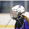 Skyron-vs-Pioneer-Hockey-1DX_5286-edited