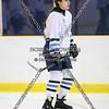 Skyron-vs-Pioneer-Hockey-1DX_5245-edited