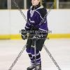 Skyron-vs-Pioneer-Hockey-1DX_5240-edited