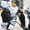 Skyron-vs-Pioneer-Hockey-1DX_5274-edited