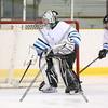 Skyron-vs-Pioneer-Hockey-1DX_5295-edited