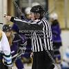 Skyron-vs-Pioneer-Hockey-1DX_5273-edited