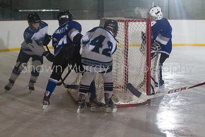 Snowbelt Hockey Tournament_012613_SH_0127