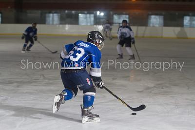 Snowbelt Hockey Tournament_012613_SH_0142