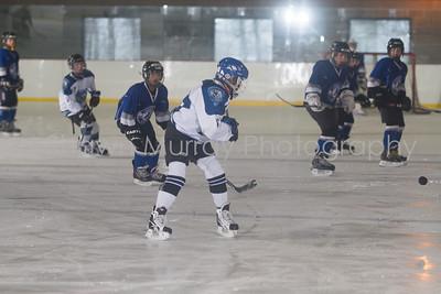Snowbelt Hockey Tournament_012613_SH_0119
