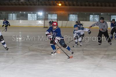 Snowbelt Hockey Tournament_012613_SH_0117