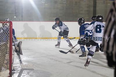 Snowbelt Hockey Tournament_012613_SH_0134