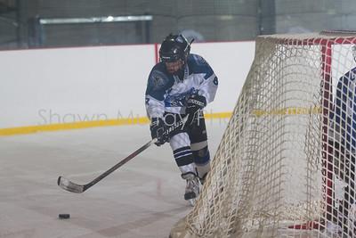 Snowbelt Hockey Tournament_012613_SH_0131