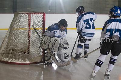 Snowbelt Hockey Tournament_012613_SH_0104