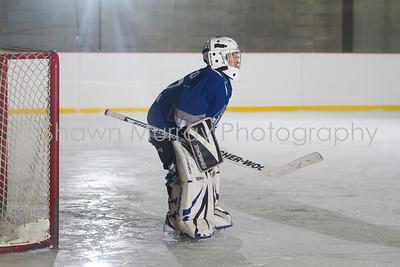 Snowbelt Hockey Tournament_012613_SH_0128