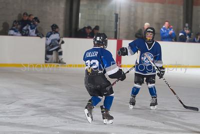 Snowbelt Hockey Tournament_012613_SH_0113