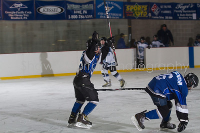 Snowbelt Hockey Tournament_012613_SH_0112