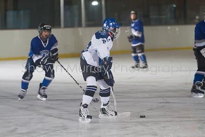 Snowbelt Hockey Tournament_012613_SH_0106