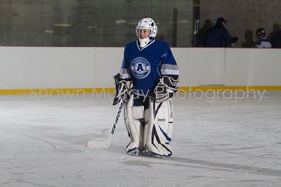 Snowbelt Hockey Tournament_012613_SH_0120