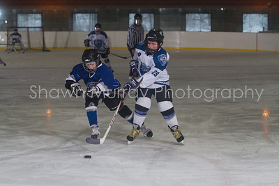 Snowbelt Hockey Tournament_012613_SH_0123