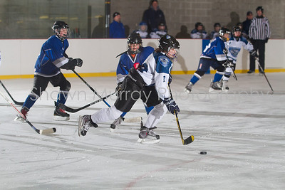Snowbelt Hockey Tournament_012613_SH_0115