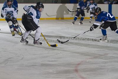 Snowbelt Hockey Tournament_012613_SH_0114