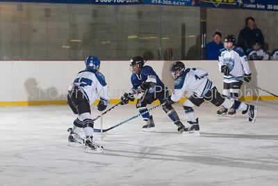Snowbelt Hockey Tournament_012613_SH_0101