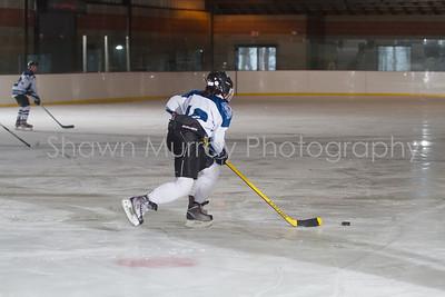 Snowbelt Hockey Tournament_012613_SH_0116