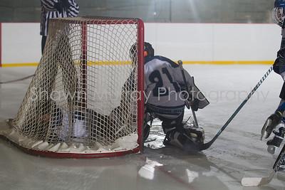 Snowbelt Hockey Tournament_012613_SH_0111