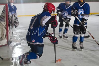 Snowbelt Hockey Tournament_012613_SH_0138
