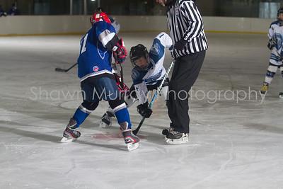 Snowbelt Hockey Tournament_012613_SH_0129