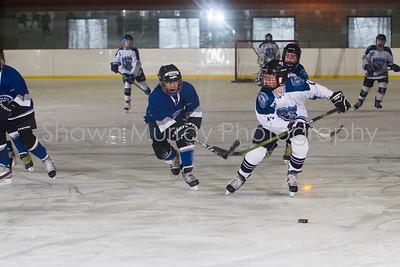 Snowbelt Hockey Tournament_012613_SH_0143