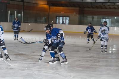 Snowbelt Hockey Tournament_012613_SH_0108