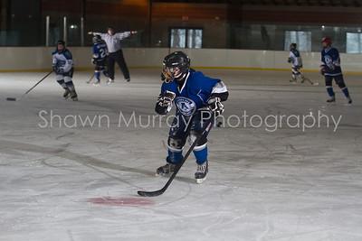 Snowbelt Hockey Tournament_012613_SH_0141