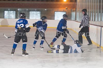 Snowbelt Hockey Tournament_012613_SH_0140