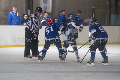 Snowbelt Hockey Tournament_012613_SH_0130