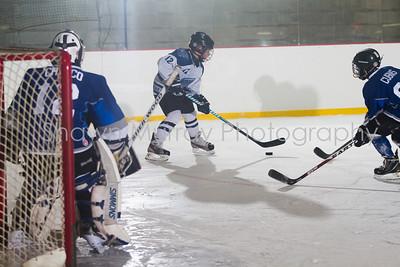 Snowbelt Hockey Tournament_012613_SH_0133