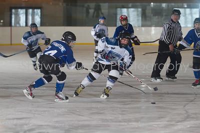 Snowbelt Hockey Tournament_012613_SH_0121