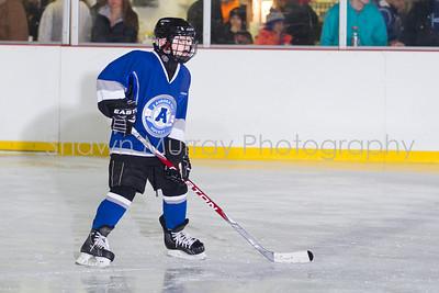 Snowbelt Hockey Tournament_012713_SH_2584