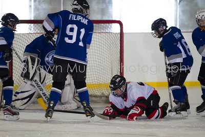 Snowbelt Hockey Tournament_012713_SH_2603