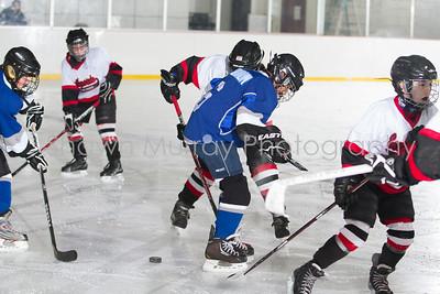 Snowbelt Hockey Tournament_012713_SH_2580
