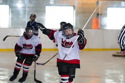 Snowbelt Hockey Tournament_012713_SH_2589