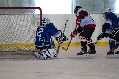 Snowbelt Hockey Tournament_012713_SH_2601