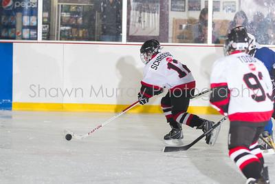 Snowbelt Hockey Tournament_012713_SH_2605