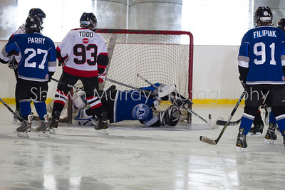 Snowbelt Hockey Tournament_012713_SH_2578