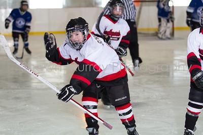 Snowbelt Hockey Tournament_012713_SH_2590