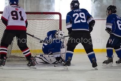 Snowbelt Hockey Tournament_012713_SH_2588