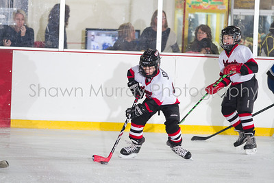 Snowbelt Hockey Tournament_012713_SH_2614
