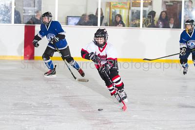 Snowbelt Hockey Tournament_012713_SH_2616