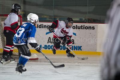 Snowbelt Hockey Tournament_012713_SH_2607