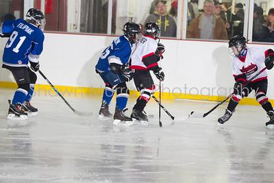 Snowbelt Hockey Tournament_012713_SH_2579